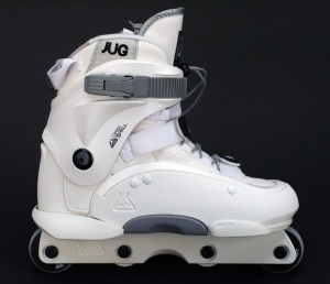 The new Remz OS3's are this summers sure shots