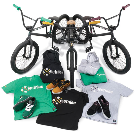 http://espshop.files.wordpress.com/2011/10/su2xetnies_fullcollection_mailer1.jpg