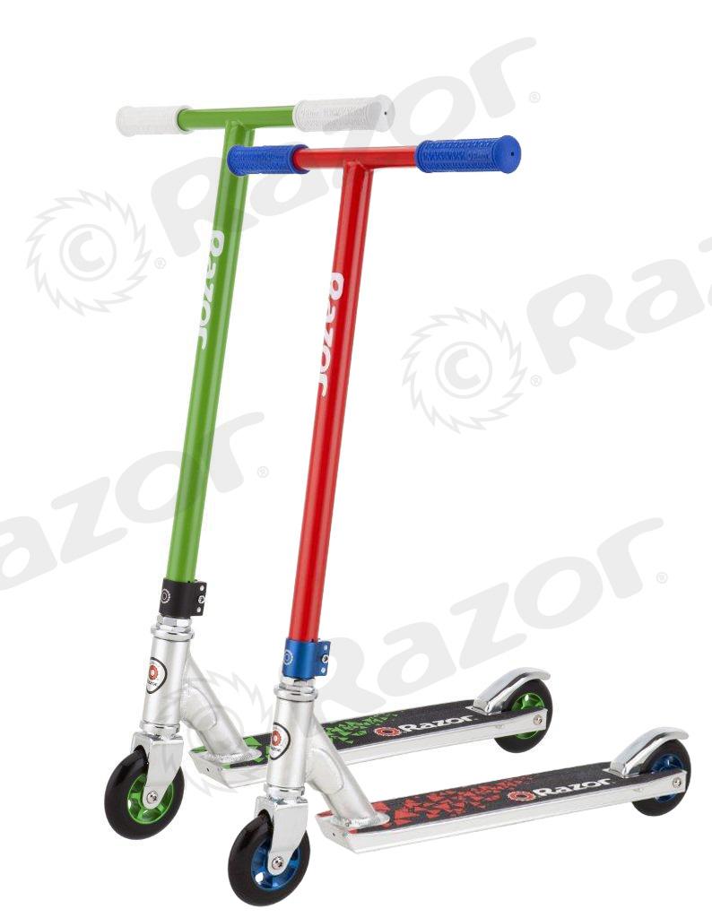 Razor ultra pro: push scooters   ebay.