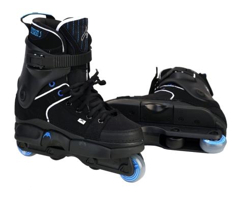 Aragon 5 pair-800-1