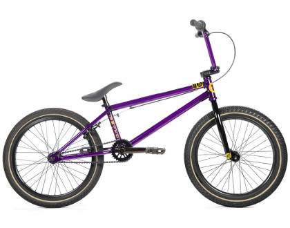 co_un_kl40_purple